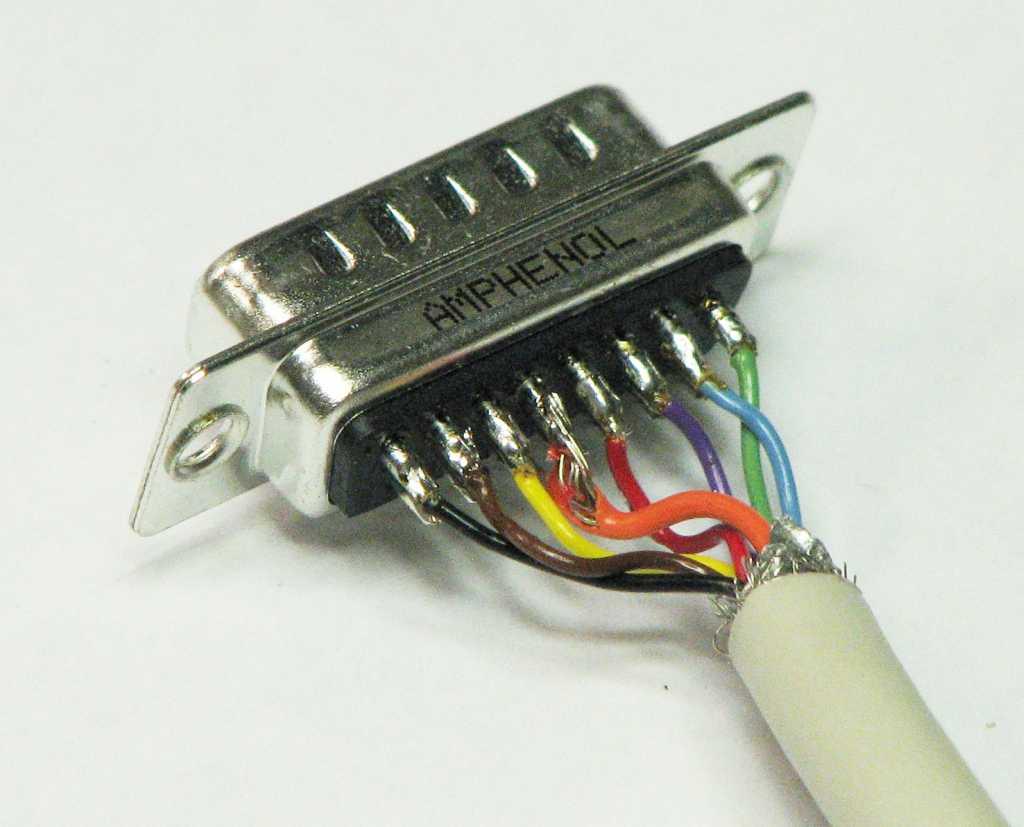 db9 to db15 wiring diagram usb to db9 wiring diagram