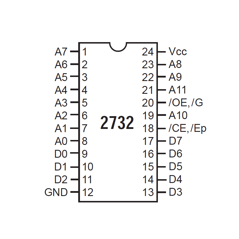 download free software how to program 2732 eprom